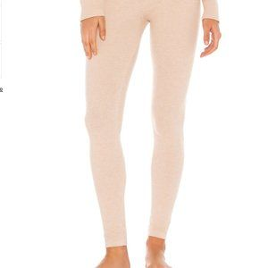 Free People Thick Thermal Legging